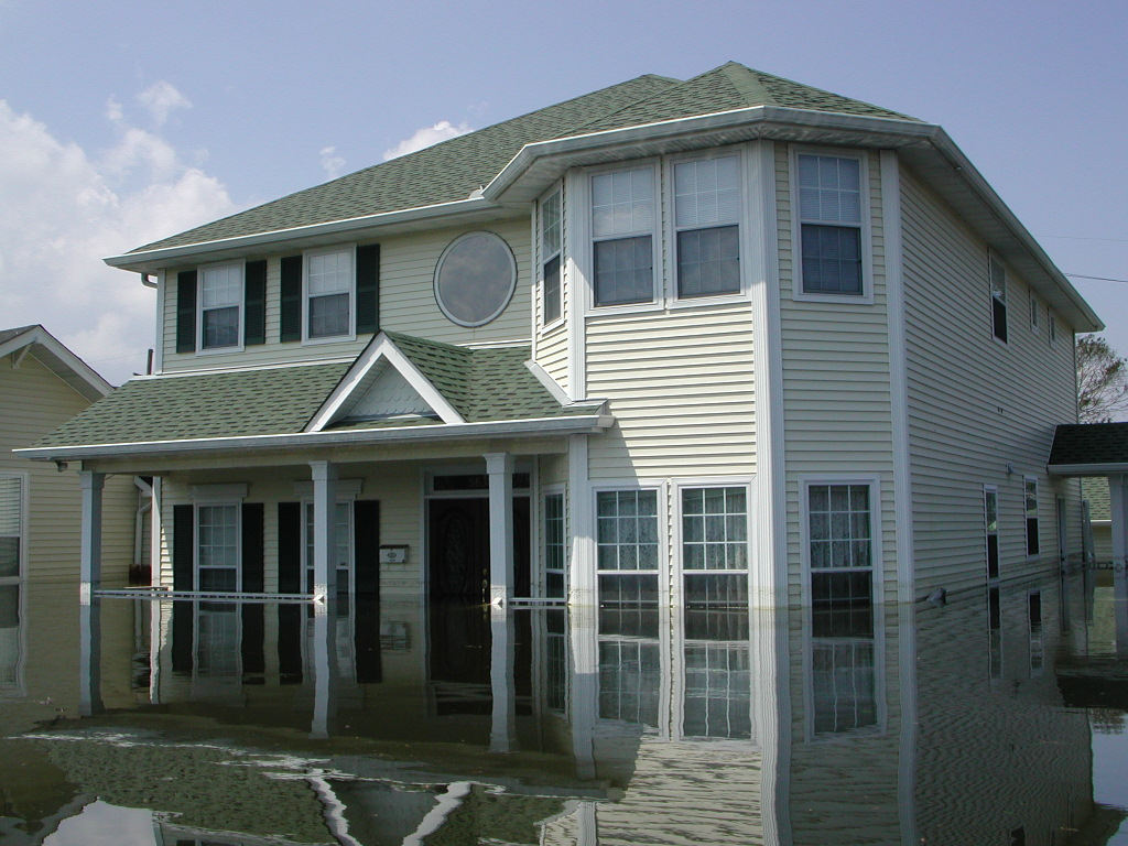 Flood elevation surveyors house flood1 fema flood maps flood elevation certificate 1betcityfo Gallery